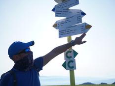 VIDEO Martin Šalata: Turistické trasy môžu značiť len vyškolení značkári