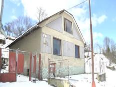 VIDEO Mesto nemá vyčlenené bývanie   pre bezdomovcov