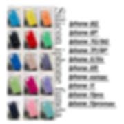 微信图片_20200116122603.jpg