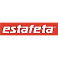 estafeta-logo-png-4-copy.png