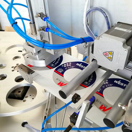 labeling machine for flap discs04.jpg