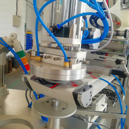 labeling machine for flap discs05.jpg