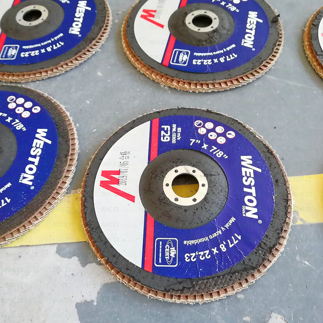 labeling machine for flap discs02.jpg