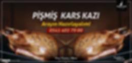 pismis_kaz_siparis_ankara.jpg