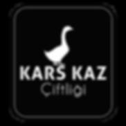 kars_kars_ciftligi__logo.png