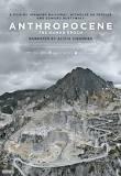 Day 38 - Documentary - Anthropocene: The Human Epoch