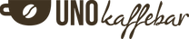UnoKaffebar_logo.png