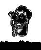 Mundbjerg_logotype_bogmaerke-01_x60 copy