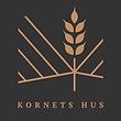 Kornets_hus.png