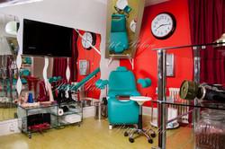 Clinique Aphrodite