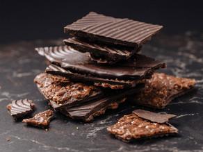 Le chocolat dans tout ses états !