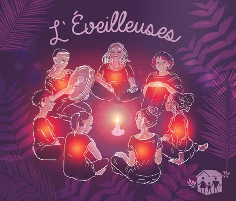 L-EVEILLEUSES.jpg