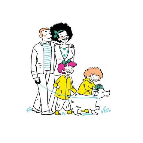 Réseau Parents aveyron