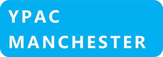 YPAC logo 2.jpg
