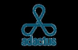 adactushousingJHG-WEB2.png