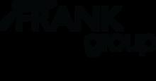 GFG Logo w_ tagline.png