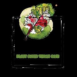 Cashew logo box.png