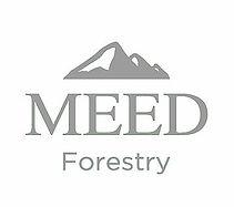 MEED Logo.jpg