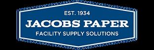 Jacobs Logo_Slim_Shield_TransparentBackg