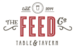 Feed Red logo.png