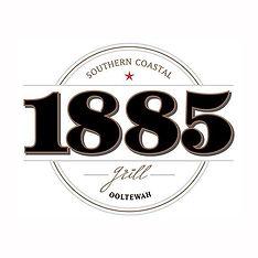 1885 Ooltewah.jpg