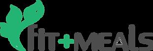 Fit Plus Logo.png
