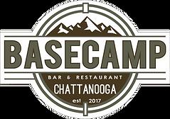 Final+Basecamp+Logo+PNG-350w.png