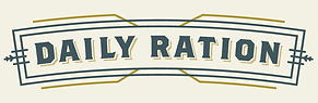 Daily Ration Logo.png