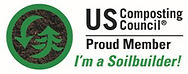 Compost council logo.jpg