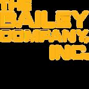 Bailey_Co_Square_Black_Revision_Yellow_L