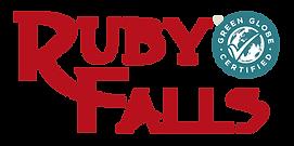 Rubyfalls red logo.png