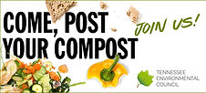 come-post-compost-banner-r-1.jpg