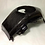 Thumbnail: Honda Grom TYGA OG Carbon tank cover