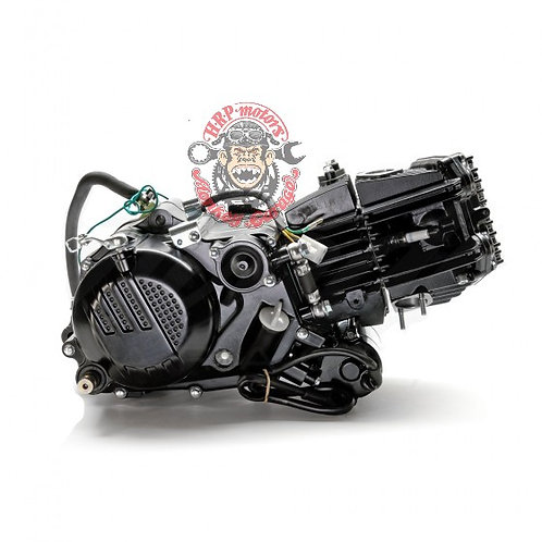 212CC ZONGSHEN 2 VALVE PERFORMANCE CRATE ENGINE ZS190