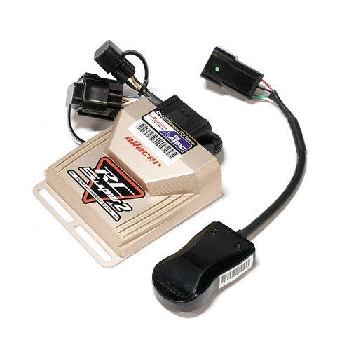ARacer RC Super2 for Honda Grom/Monkey Turbo Charge/NOS