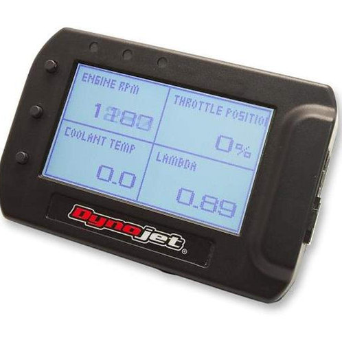 DynoJet POD-300 Digital Display for PCV, POD-300