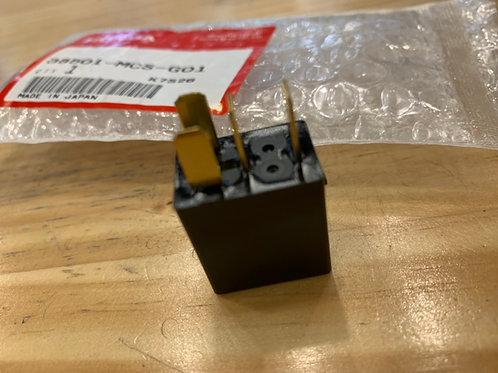 Honda monkey Led flasher relay