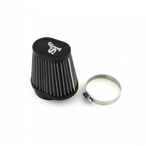 Sprint Filters air filter 50MM waterproof Universal