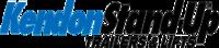 logo-1_200x.png