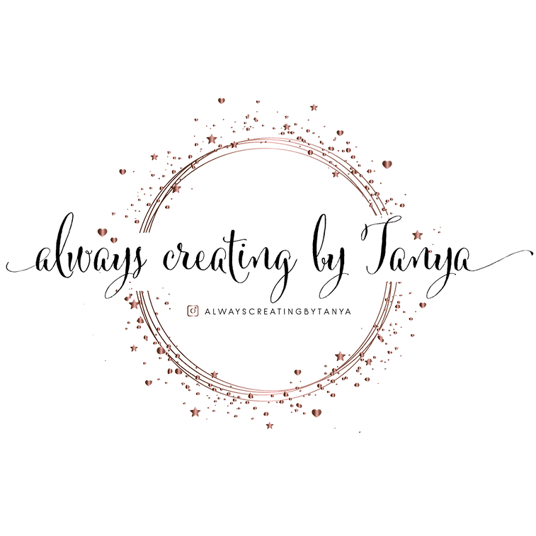 Official Tanya Logo.png