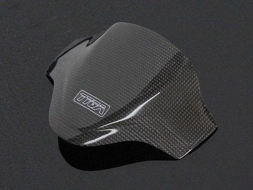Honda Grom OG (2013-2015) Carbon Fly Screen