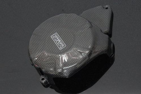 Honda Grom OG (2013-2015) Carbon Generator Cover