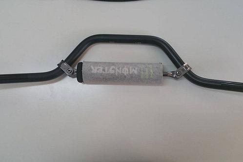 Protaper xr50 mini handlebar