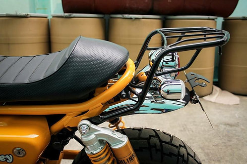 Honda Monkey luggage rack type 2