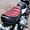 Thumbnail: Honda Monkey Super Comfort seat