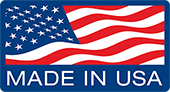 made-in-the-usa_92ca584d-c3c8-4c40-95b6-