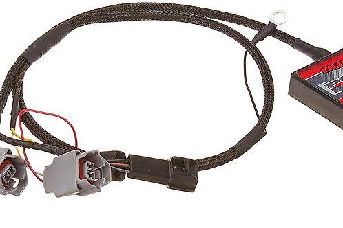 Dynojet 17-008 Power Commander V Fuel Injection Module (PCV)
