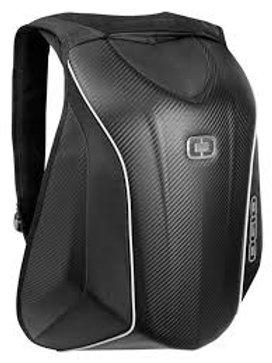 Ogio Mach 5 No drag backpack