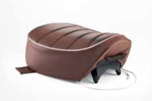 Honda Monkey seat cover