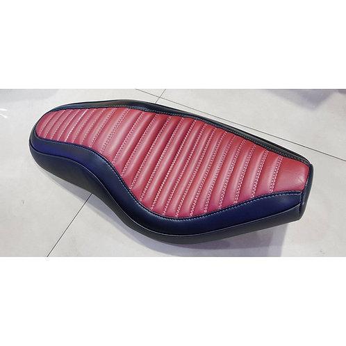Honda Rebel cmx 300 / 500 comfort seat T1